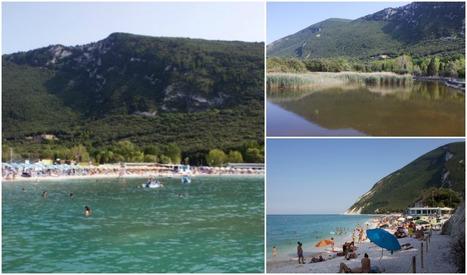 Settimana del Pianeta Terra nelle Marche | Le Marche un'altra Italia | Scoop.it