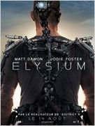 Elysium streaming | Films streaming | Scoop.it