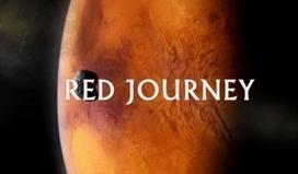 Reves aventures: Red Journey - un moment de détente poétique | Reves aventures | Scoop.it