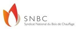 Le Syndicat National du Bois de Chauffage met en ligne son site ...   Actu de la production forestiere française par François ROUSSELIN   Scoop.it