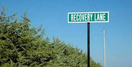 Drug Addiction Treatment | Four Winds Ranch | Scoop.it