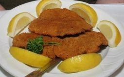 Breaded Beef Cutlets - delicious food from Bolivia   Recipes and Foods   Scoop.it