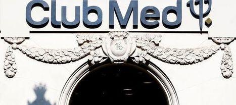 Vente du Club Med: la fin du tourisme à la française? | Revue de presse tourisme | Scoop.it