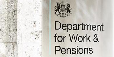 Universal Credit: New concerns over delays and lack of clarity - News from Parliament | welfare reform | Scoop.it