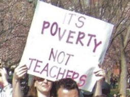 At Occupy the DOE, A Push for Democratic, Not Corporate, Education Reform | The Nation | Inquiry Reform Education | Scoop.it