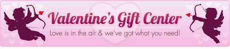 Naughty Valentine's Sex Toys at HotSexToysMart.com | HotSexToysMart.com | Scoop.it