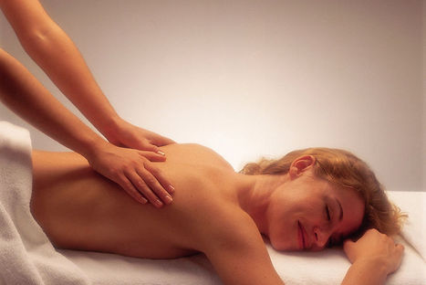 Health Benefits of Spa Treatments | fitness for men and women | Scoop.it