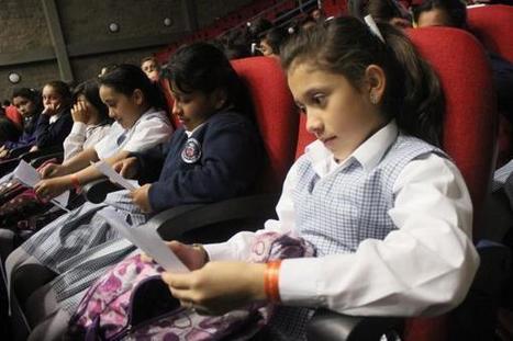 Mosquera comprometida con la erradicación del trabajo infantil   Alcaldía de Mosquera   colombia   Scoop.it