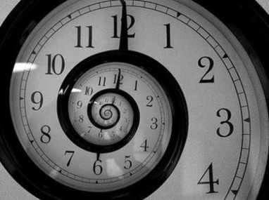 Combien de temps peut-on rester auto entrepreneur au maximum ? | Auto-entreprise | Scoop.it