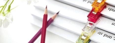 Unidades Didácticas, Presentaciones y Guiones para trabajar a nivel educativo el uso seguro y responsable de Internet | Edulateral | Scoop.it