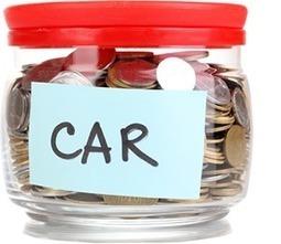 No Deposit Car Finance | Enterprise Motor Group | Car Dealers | Scoop.it