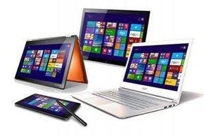 La mise à jour Windows 8.1 Update 2 attendue pour le 12 août | Informatique Marketing | Scoop.it