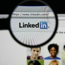 Stalking victim's petition to LinkedIn for blocking feature is finally heard | Libertés Numériques | Scoop.it