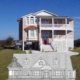 Genuine Budget Custom Home Building Services | Custom home designs | Scoop.it