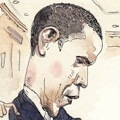 Can Obama Win Over the Billionaires?   Election by Actual (Not Fictional) People   Scoop.it