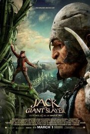 Jack the Giant Slayer Online Streaming - Full Movies HD - Watch Jack the Giant Slayer Full Length Movie Stream | Movies Out Now | Scoop.it
