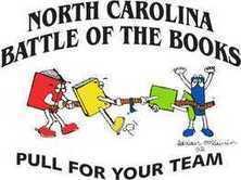 MSBOB   Book Battle   Scoop.it