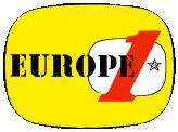 Comment Europe 1 valorise son patrimoine musical | DocPresseESJ | Scoop.it