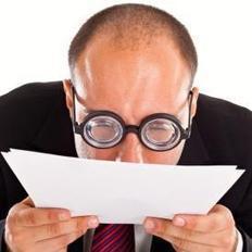 ¿Qué es la cirugía refractiva con monovisión? | El cuidado de los ojos y de la visión | Scoop.it