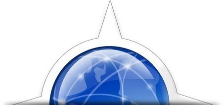 ↪ Desenvolvedores do Camino anunciam fim definitivo do browser alternativo para Mac | Apple Mac OS News | Scoop.it