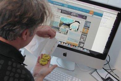 Drogue : le business des stupéfiants sur Internet | Gagner de l'argent avec Internet | Scoop.it