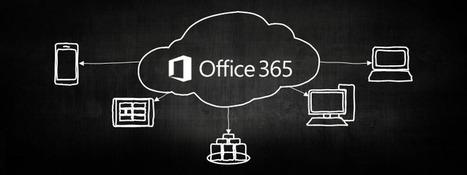 Office 365 Ignite | Office 365 | Scoop.it