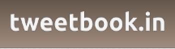Créez un eBook au format PDF à partir de vos tweets avec tweetbook.in | TICE, Web 2.0, logiciels libres | Scoop.it
