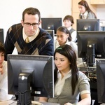 Should Teachers And Students Be Friends on Facebook? - WebProNews | ThinkinCircles | Scoop.it