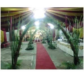 Paket Soraya Standard Type B | Soraya Wedding | Scoop.it
