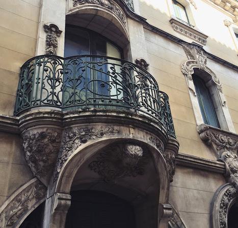 Carcassonne | Visit Haut Minervois | Scoop.it