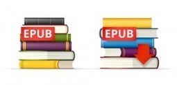 The Pros and Cons of Single-EPUB Workflows | Pobre Gutenberg | Scoop.it