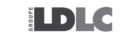 LDLC lance son « Ecole » | Les entreprises en Rhône-Alpes | Scoop.it