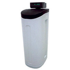 Buy Kent AutoSoft 366 Water Softner Online in India - Price, Feature & Review   SBC   HOME APPLIENCES   Scoop.it