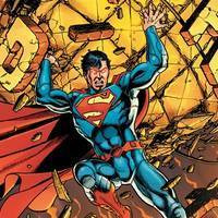 Superman rights fight goes to DC Comics, judge rules - USA TODAY | Comic books | Scoop.it