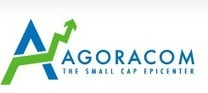 Agoracom: Small Cap Investment - Online Uranium Conference | Uranium Blog | Scoop.it