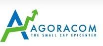 Agoracom: Small Cap Investment - Online Uranium Conference | Uranium Blog | Scoop.it