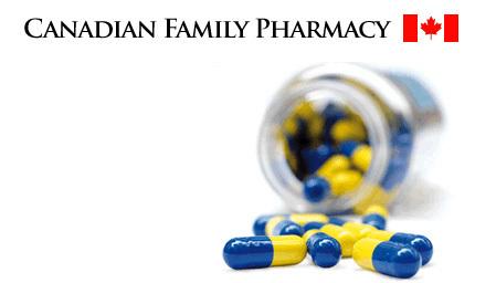 Online Canada Pharmacy   Online Canada Pharmacy   Scoop.it