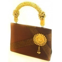 Clutches Online India | A Complete Bag Store JGSHOPPE | Scoop.it