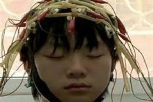 Junkies Web, la adicción a Internet ya se medica en China | Eduskopia