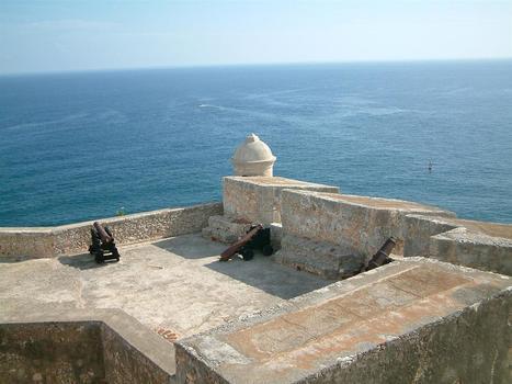 Refuerzan cuidado patrimonial en Santiago de Cuba ante medio milenio | santiago en mi | Scoop.it