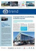 RG trend no 8 (octobre 2013) - l'actualité de RG   Trend On Line   Scoop.it