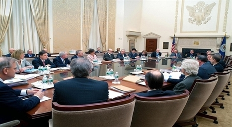 """Fed's """"Normalcy Bias"""" Unraveling? - Markets Analysis 