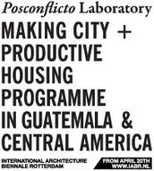 Productive Pamphlet //////////////////////////// Panfleto Productivo ////////////////////////////// : Posconflicto Laboratory | actions de concertation citoyenne | Scoop.it
