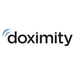 Doximity | Scientific networks and communities | Scoop.it