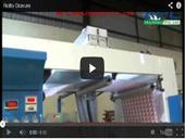 coating machine | aplmachineryindia | Scoop.it