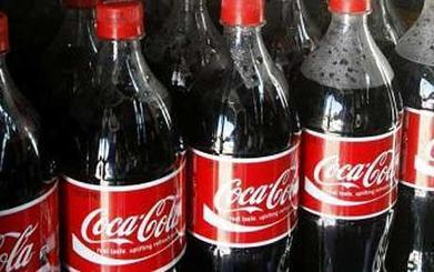 What Happens To Our Body After Drinking Coca-Cola? | Health and Nutrition | Scoop.it