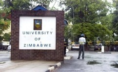 47 Percent of University of Zimbabwe Students HIV Positive  | Virology News | Scoop.it
