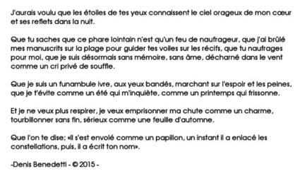 Tom Soluble - | Bibliophilie et amour des livres | Scoop.it