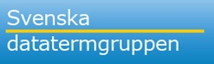 (SV) – Svenska datatermgruppen   datatermgruppen.se   Glossarissimo!   Scoop.it