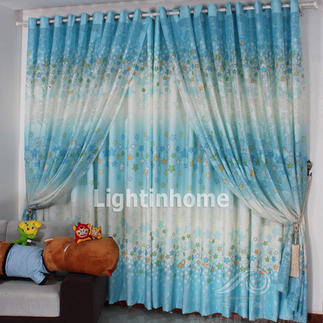 Five tips of selecting curtains @ wonder curtains here :: 痞客邦 PIXNET :: | wedding dresses | Scoop.it